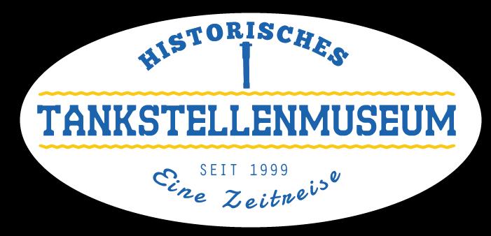Das Tankstellenmuseum im Internet aus Kamenz